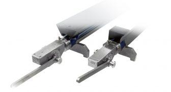 height-and-angle-adjustable-t-bars