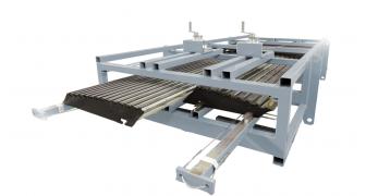 installation-and-transportation-frames