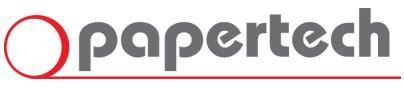 papertech-logo
